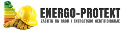 ENERGO-PROTEKT j.d.o.o.